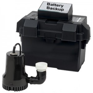Battery-Backup-Sump-Pumps