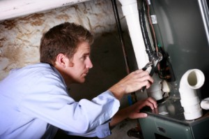 Furnace Repairs and Installations